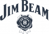 Workbench_client_logo01_Jim-Beam