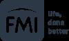 Workbench_client_logo02_FMI