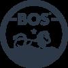 Workbench_client_logo07_Bos