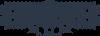Workbench_client_logo08_Don-Papa
