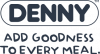Workbench_client_logo11_Denny